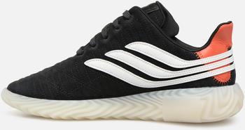 Preisvergleich Preisvergleich Sneakers Preisvergleich Primeknit Sneakers Primeknit Preisvergleich Sneakers Sneakers Primeknit Primeknit SpqUMzV