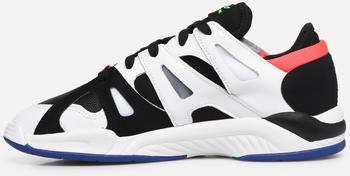 Adidas Dimension Low core black/ftwr white/active blue