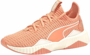 Puma Cali Women whitepale pink ab 58,90 € (Februar 2020