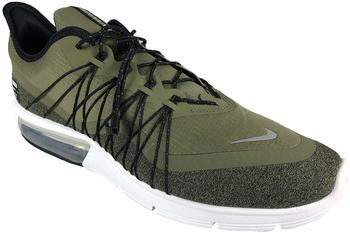 Nike Air Max Thea Women mica greenlight silverblack ab 89