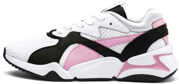 puma-nova-90s-bloc-women-white-pale-pink