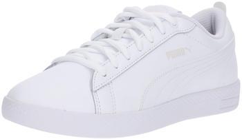 puma-smash-v2-leather-women-white-white