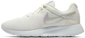 Nike Tanjun Women white/silver