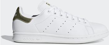 Adidas Stan Smith W ftwr white/ftwr white/gold met