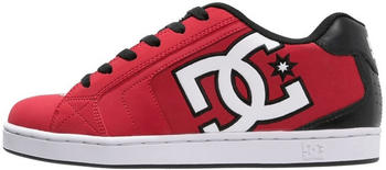 dc-shoes-net-red-black-white