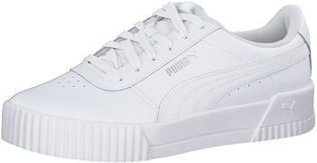 puma-carina-white-white-silver
