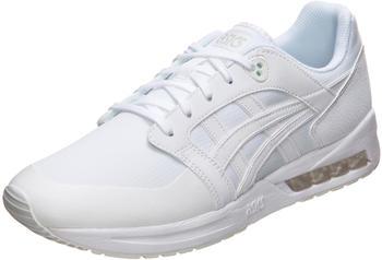 asics-gelsaga-sou-white-white