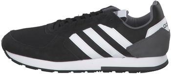 adidas-8k-core-black-ftwr-white-grey-five