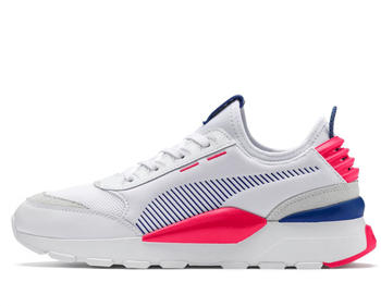 puma-rs-0-core-white-surf-the-web-energy-rose