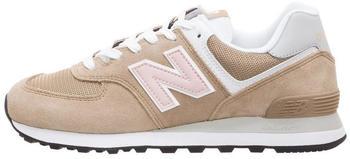 new-balance-wl574-hemp-with-oyster-pink
