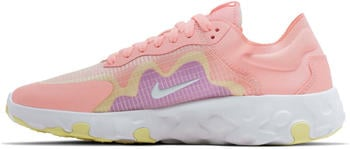 nike-renew-lucent-bleached-coral-white-hyper-violet