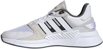 adidas-run-90s-cloud-white-cloud-white-raw-white