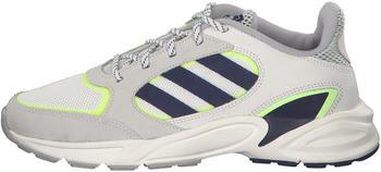 adidas-90s-valasion-men-cloud-white-dark-blue-hi-res-yellow