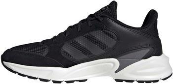 adidas-90s-valasion-women-black-black-white