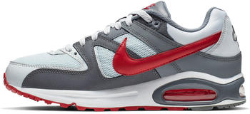 nike-air-max-command-pure-platnum-gym-red-dark-grey