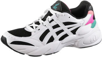 asics-tiger-gel-bnd-women-black-white