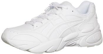 asics-tiger-gel-bnd-men-white