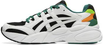 asics-tiger-gel-bnd-men-black-white