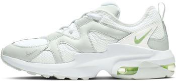 nike-air-max-graviton-women-white-white-silver
