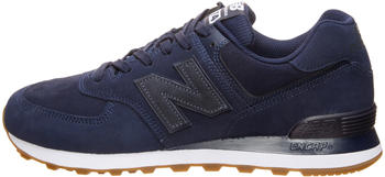 new-balance-574-pigment-with-white