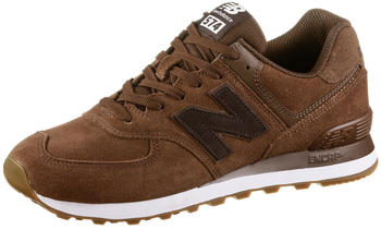 new-balance-574-pinecone-with-white
