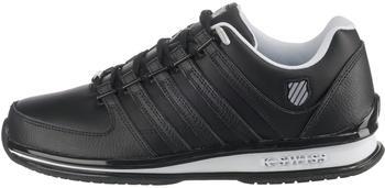 k-swiss-rinzler-sp-black-neutral-grey-white