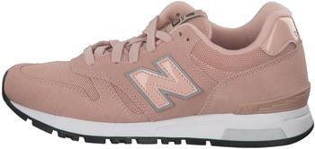 new-balance-wl565-pink