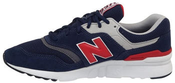 new-balance-997h-navy-red-with-team-red