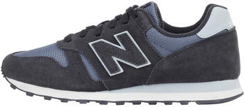 New Balance W 373 outerspace with winter sky
