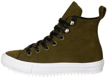 converse-chuck-taylor-all-star-hiker-surplus-olive-white-black