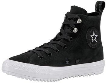 converse-chuck-taylor-all-star-hiker-black-white-black
