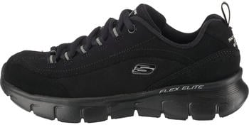 skechers-sinergy-30-out-about-black-black