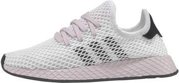 adidas-deerupt-runner-women-ftwr-white-core-black-orchid-tint