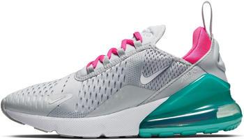 nike-air-max-270-women-pure-platinum-pink-blast-aurora-white