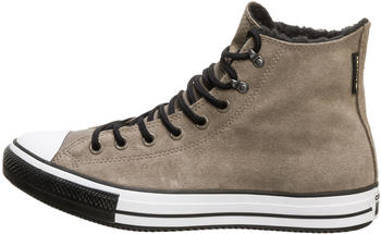 converse-chuck-taylor-all-star-gore-tex-winter-waterproof-high-top-mason-taupe-white-black
