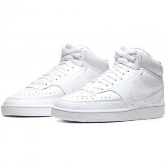 nike-nikecourt-vision-mid-white-white-white