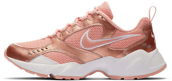 nike-air-heights-women-coral-stardust-metallic-red-bronze-white-coral-stardust