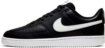 nike-nikecourt-vision-low-black-white