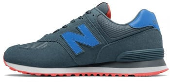 new-balance-574-orion-blue-with-coral-glow