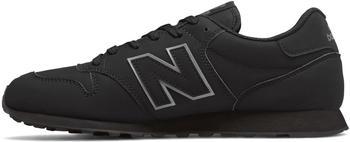 new-balance-gm-500-black-black