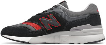 new-balance-997h-black-with-grey-and-red