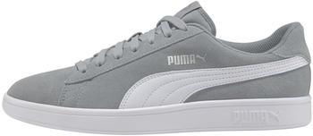 puma-smash-v2-high-rise-puma-silver-puma-white