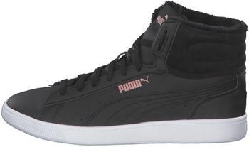 puma-vikky-v2-mid-winter-black-bridal-rose-white
