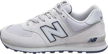 new-balance-574-grey-with-grey