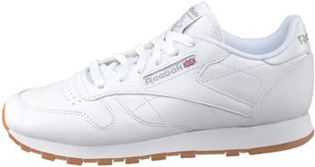 reebok-classic-leather-women-intense-white-gum