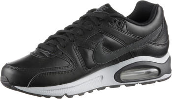 Nike Air Max Command black/neutral grey/anthracite