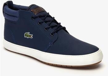 lacoste-ampthill-terra-leather-navy-dark-blue