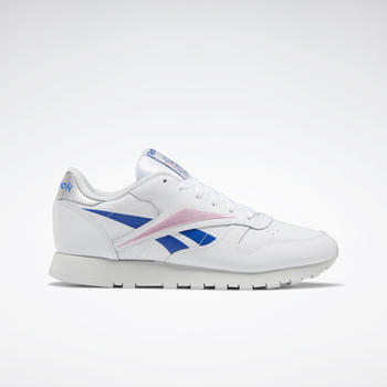 reebok-classic-leather-shoes-women-whitehumblejasmine-pimk