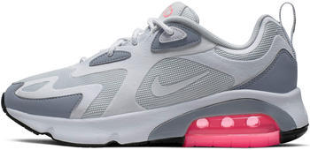 nike-air-max-200-women-pure-platinum-white-cool-grey