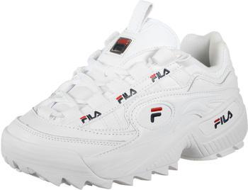 Fila Sneakers Test   Die Beliebtesten im Februar 2020